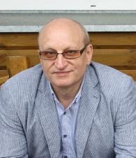 A.Rusteika