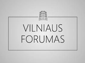 vf-logo-M_border-right