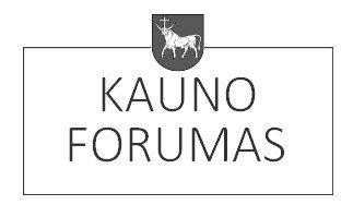 cropped-kauno-logo-naujausias.jpg