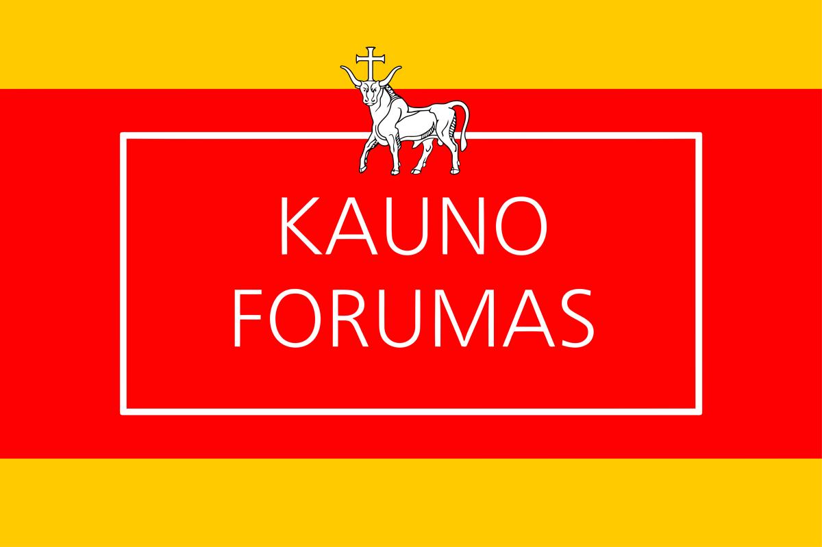Reikalaujame atšaukti Kauno gyventojus diskriminuojančias prieglobsčio prašytojų privilegijas