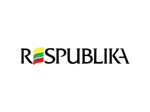 respublika-logo