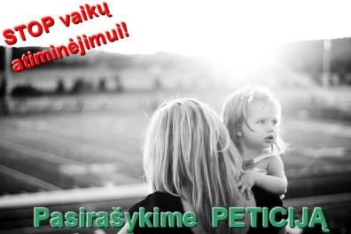 stop statinis