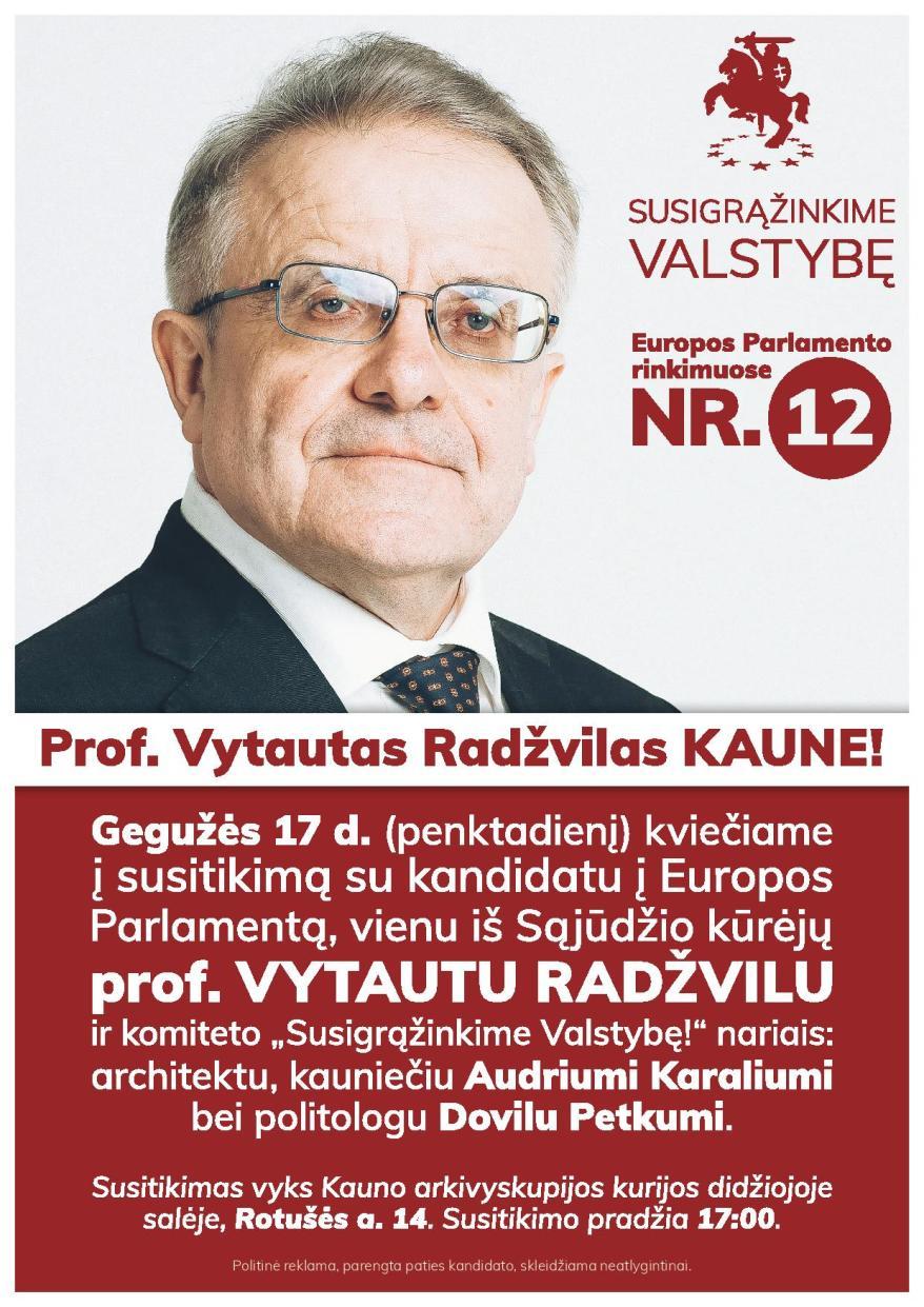 A4 Kaunas 3-page-001