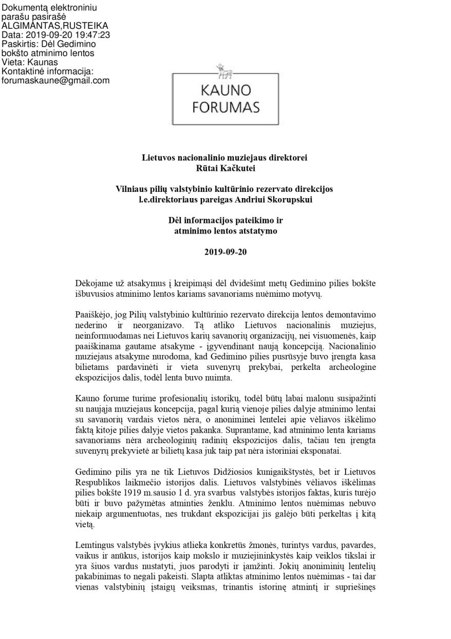 Gedimino lentos - 2-s0920_page-0001