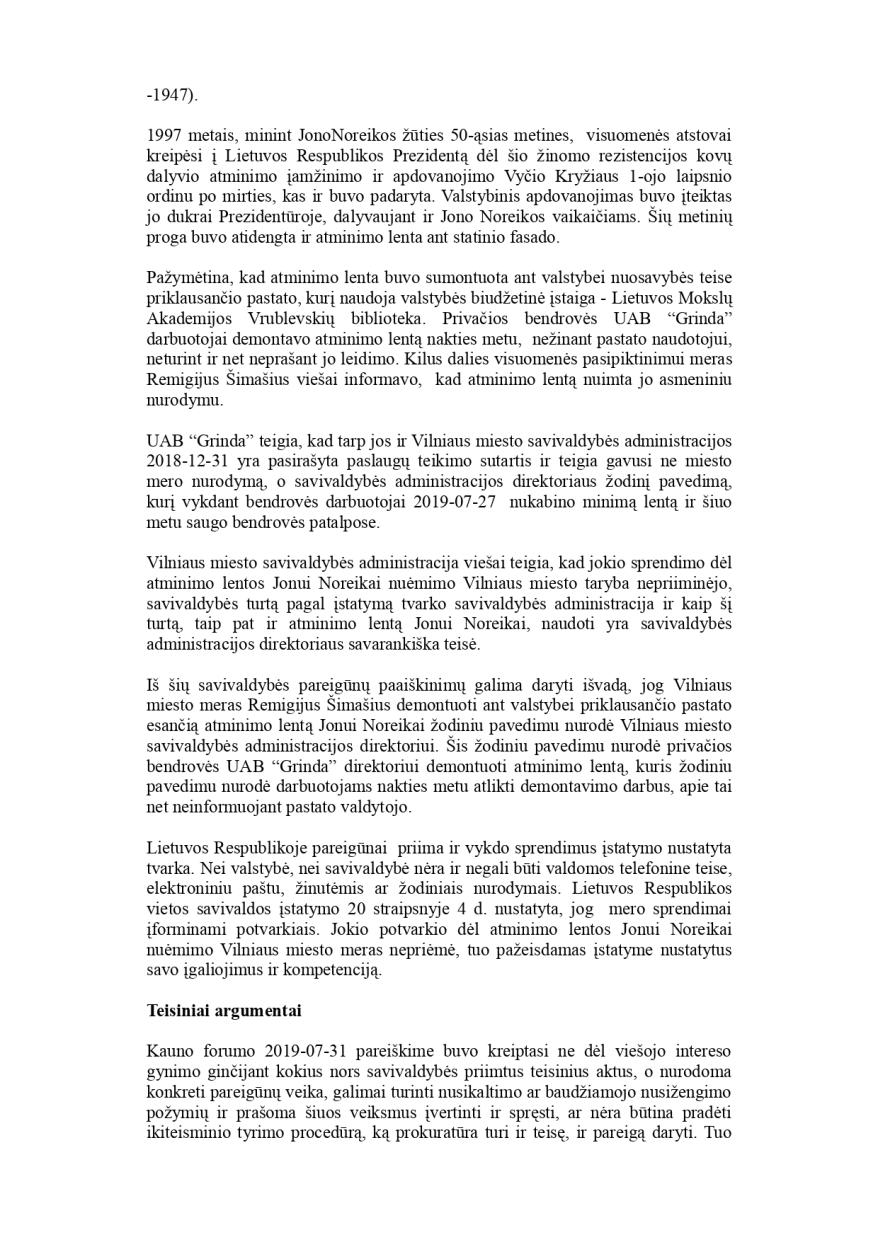 Pasira_Īytas el.para_Īu skundas d_Śl Vilniaus apygardos prokurat_½ros atsakymo-s0910_page-0002