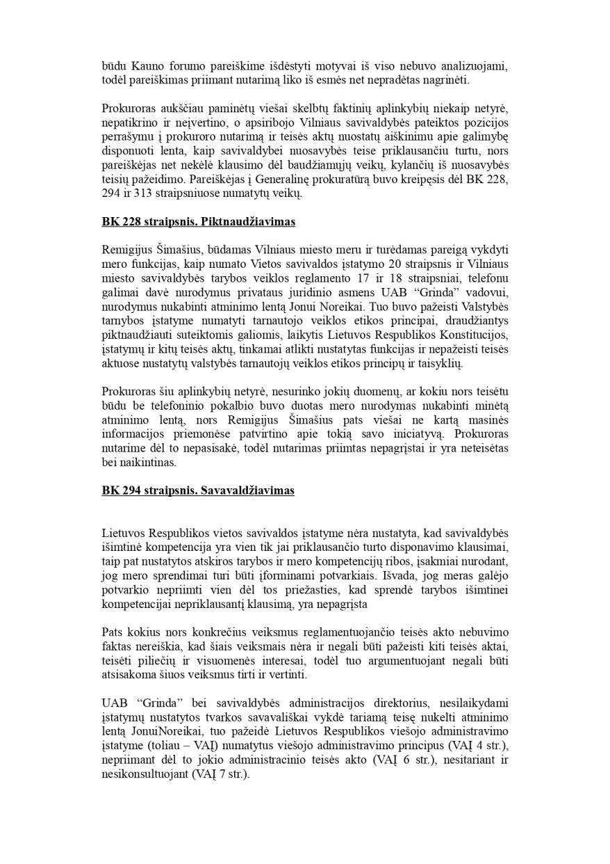 Pasira_Īytas el.para_Īu skundas d_Śl Vilniaus apygardos prokurat_½ros atsakymo-s0910_page-0003