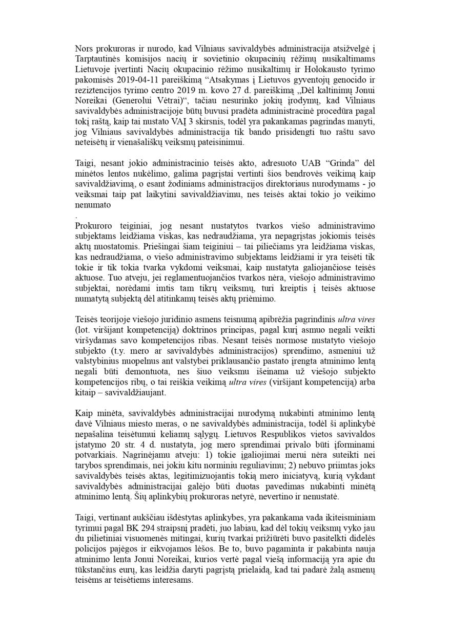 Pasira_Īytas el.para_Īu skundas d_Śl Vilniaus apygardos prokurat_½ros atsakymo-s0910_page-0004