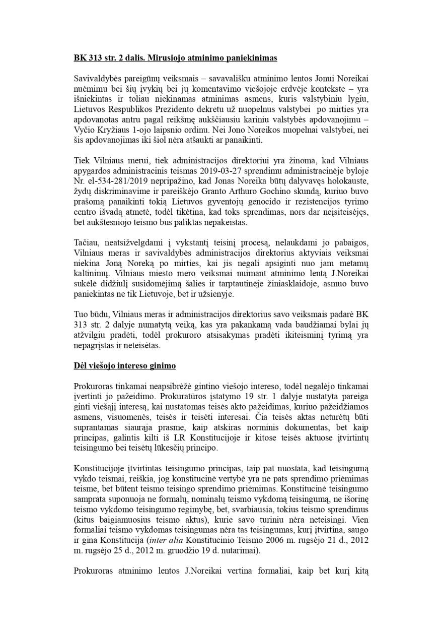 Pasira_Īytas el.para_Īu skundas d_Śl Vilniaus apygardos prokurat_½ros atsakymo-s0910_page-0005