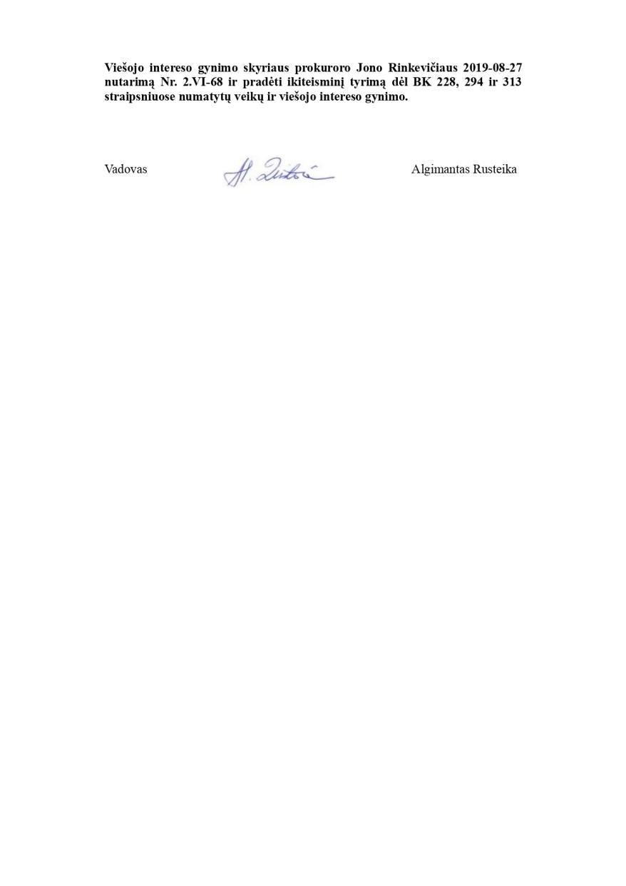 Pasira_Īytas el.para_Īu skundas d_Śl Vilniaus apygardos prokurat_½ros atsakymo-s0910_page-0007