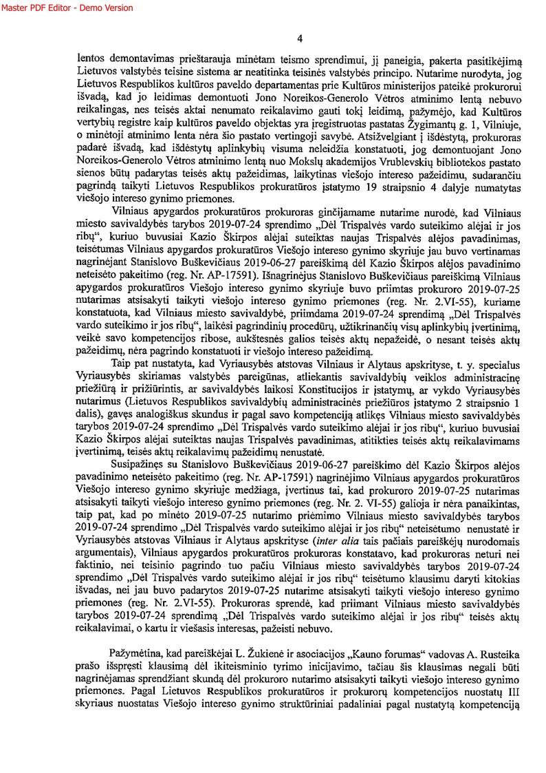Generalinės prokuratūros nutarimas_4