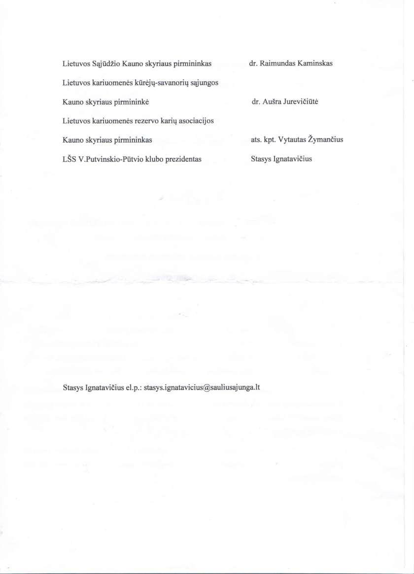 Iniciatyvinės grupės prašymas1