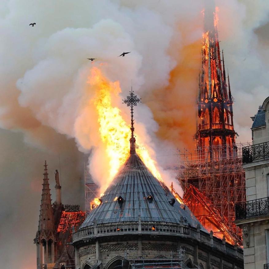 washingtonpost_57234200_587391315094445_2319387555795519380_n