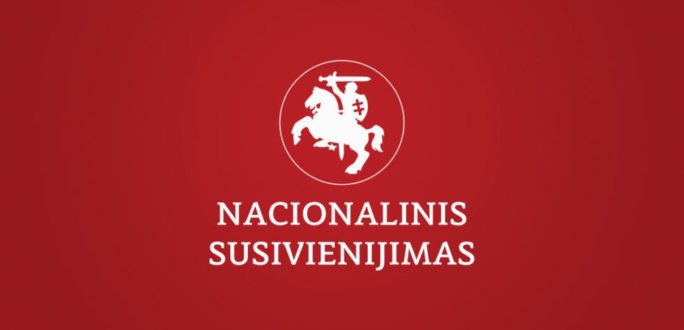 Kuriama esminių demokratinių reformų partija