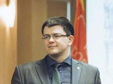 VytautasSinica2020_2