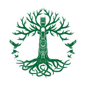 GyvasMiskas_logo-03-300x300