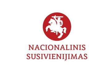 NS_logo_(raudonas) (1)